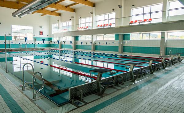 basen-pływacki-6-torowy-Aqua-Centrum-Chełmiec