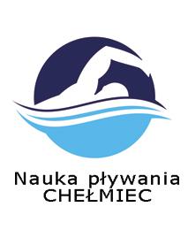 Szkoła pływania Chełmiec